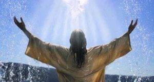 Лекција која никогаш нема да ја заборавите: Поблагословен е оној што дава, отколку тој што прима