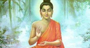 Знаењето и мудроста на Буда: Што да направите кога некој ќе ве навреди?