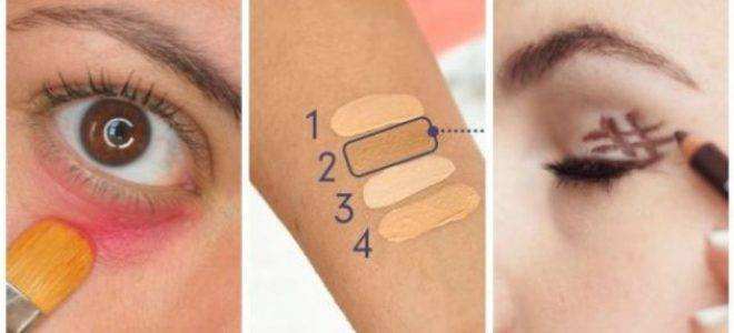 Најпопуларните трикови со чија помош ќе се шминкате брзо и професионално