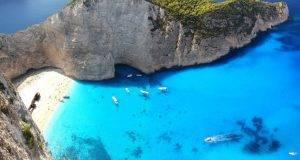 10те најубави плажи во Европа – мора да ги видите!