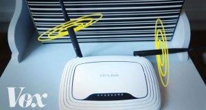 Сакате побрз интернет? Еве неколку трикови за да го подобрите вашиот Wi-Fi