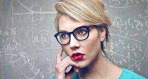 Попаметните имаат помалку пријатели, науката го докажа тоа