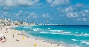 Ова се најскапите дестинации за одмор во светот