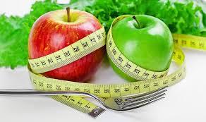 jabolka za dieta