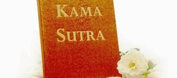 Kama-Sutra-W.jpeg