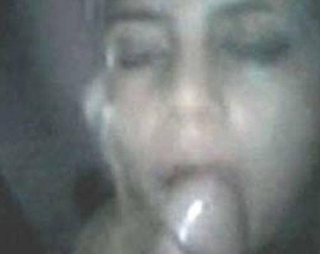 Porno Wanda Nara Free Sex Pics