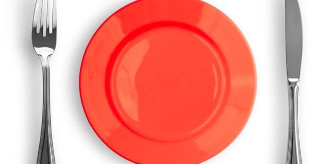 crvena-cinija.jpg