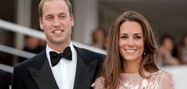 Prince-william-and-kate-middleton-heir