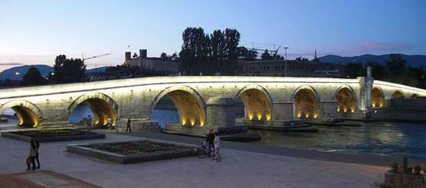 kameni-most_1.jpg