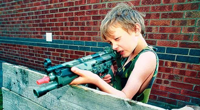 kid-toy-gun.jpg