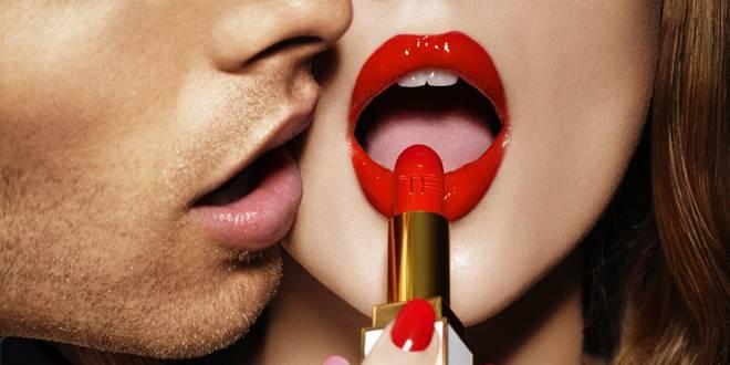 lip-ad