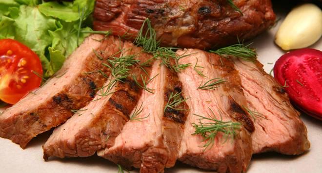 meat12.jpg