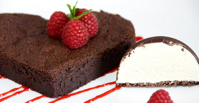 flourless-chocolate-cake11.jpg
