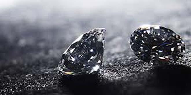dijamanti.jpg