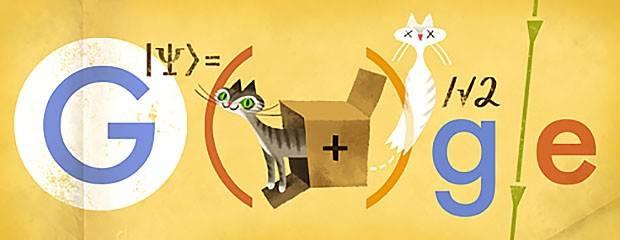 schrodinger-google-doodle-2013-08-12-01.jpg