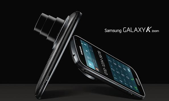 samsung-go-pretstavi-galaxy-k-zoom-smartfonot-so-kamera-od-207-megapikseli-182943.jpg