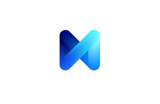 Messenger-M.jpg