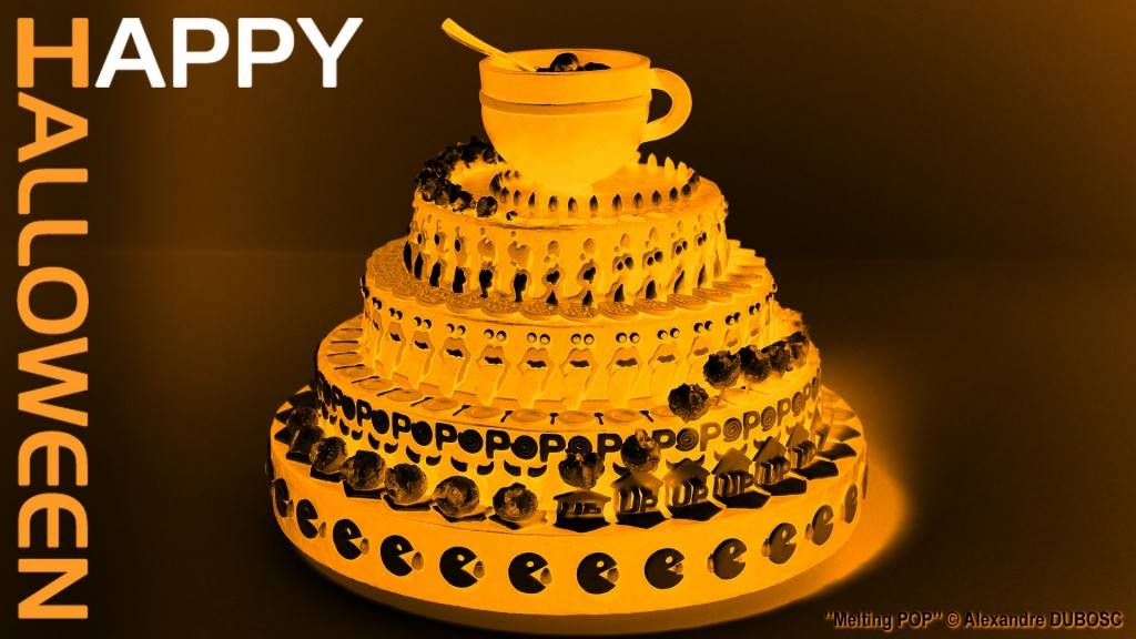 ovaa-torta-e-impresivno-dekorira.jpg