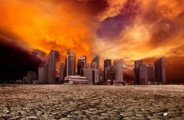 apokalipsa-1381676770-17064