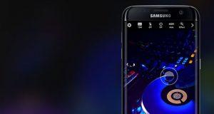 Galaxy S8 ќе може да се врати назад до три месеци по купувањето без ниту една причина