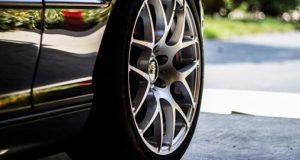 Што треба да знаете кога купувате летни гуми? – Една работа е смрт за вашето возило