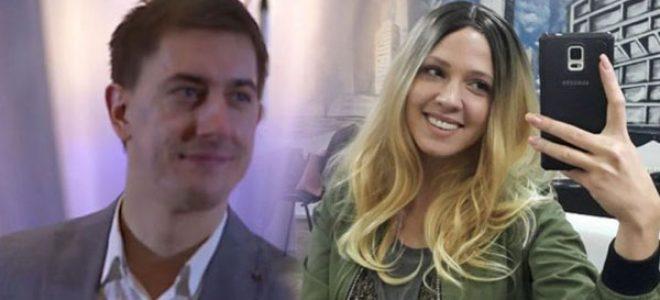 Мислеа дека ќе остарат заедно, но сепак раскинаа – Еве што Милица Тодоровиќ изјави за својот прв дечко
