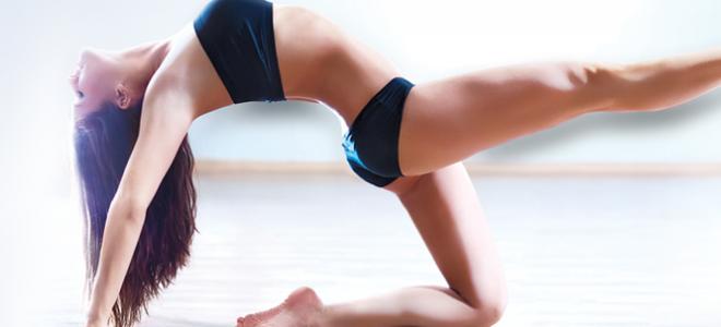 Што се случува со вашето тело по само еден тренинг?