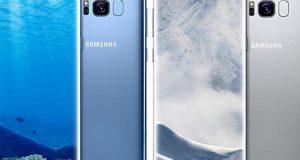 Samsung Galaxy S8 го поседува најдобриот мобилен дисплеј кој постои во светот