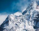 Момче преживеа 47 дена на Хималаите само со вода и сол