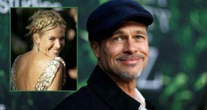 Анџелина е минато: Ова е новата девојка на Бред Пит и изгледа како милион долари!