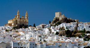 Мариналеда – град во кој сите би сакале да живеат