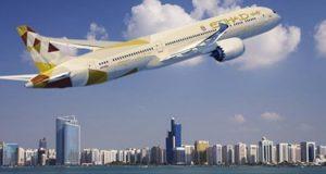 Како изгледа патувањето во најлускузните патнички авиони