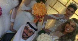 Се оженил со четири жени, таа што најмалку ја сакал…