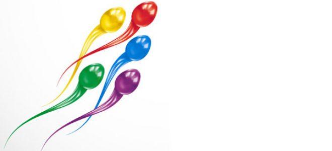 Сперматозоиди може да помогнат во лекување на рак кај жените