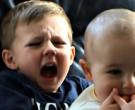 Заработиле милион евра од ОВА видео – Најслатките бебиња од пред 10 години сега се милионери