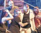 Експлозија на концертот на Аријана Гранде во Манчестер
