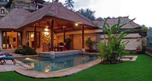 Најдоброто од Бали