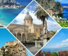 Зошто да оставите сè и да ја посетите Сицилија уште ова лето