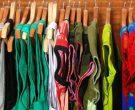 Пет модни трикови кои ќе направат да изгледате попрофесионално