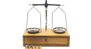 Пазете како судите