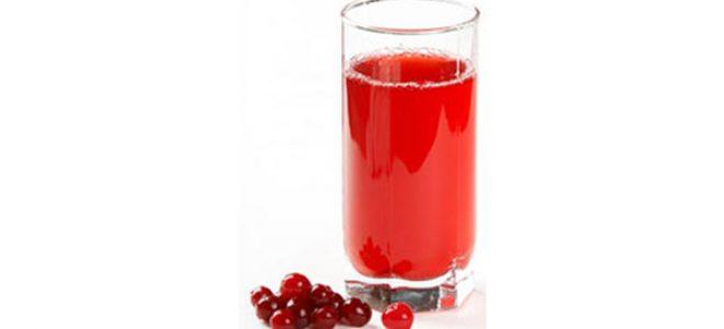 Пијалок за брзо и лесно слабеење