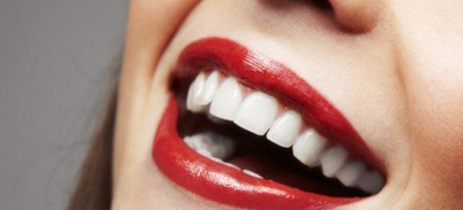 Исчистете го забниот камен и уништете ги бактериите во устата