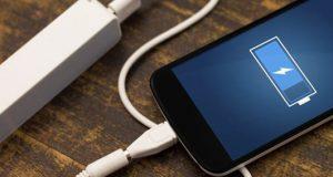 Ова се 5 смртни непријатели на батеријата на вашиот смартфон