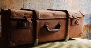 Поучна приказна која ќе ви го смени животот: Куфер во Божја рака