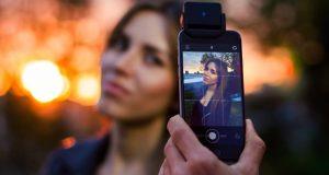 iBlazr 2 – гаџет овозможува подобро осветлување при фотографирање со вашиот телефон