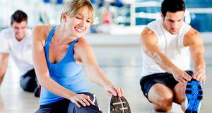Ова се случува со вас ако 2 недели паузирате од редовната физичка активност