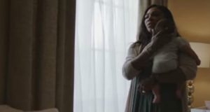 Серена Вилијамс сними реклама преку која пренесе моќна порака (ВИДЕО)