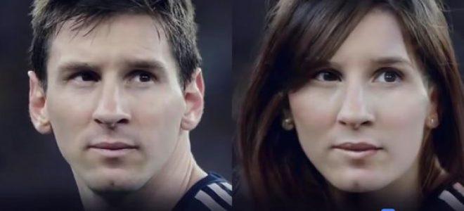 Урнебесно: Еве како најдобрите светски фудбалери би изгледале да се жени!