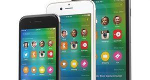Apple ќе лансира нов, поевтин iPhone