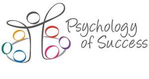 Психологија на успехот